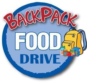 Backpack Food Drive.jpg