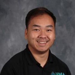 Chueyim Vang's Profile Photo