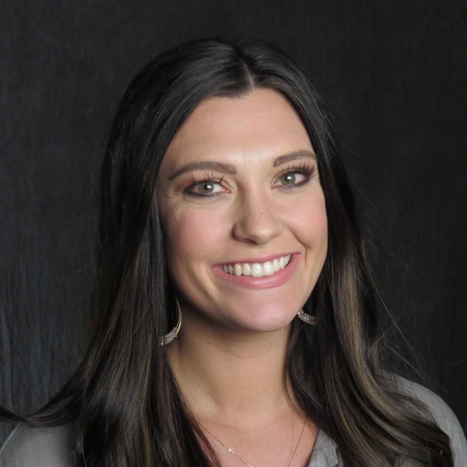 Lauren Moore's Profile Photo