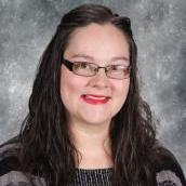 Emily Buzzard's Profile Photo