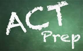ACT Prep Opportunities for BHS Students! Featured Photo