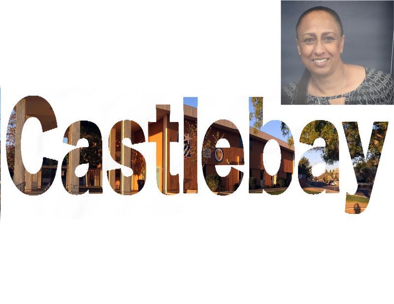 Castlebay logo