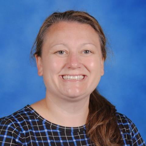 Andrea Connolly's Profile Photo