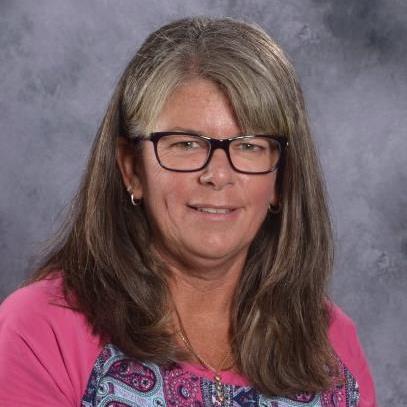 Lori Maleport's Profile Photo