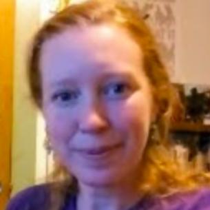 Jennifer Caswell's Profile Photo