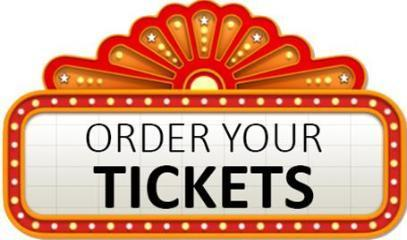 Tidehaven Football Game - Tickets Available Online Featured Photo