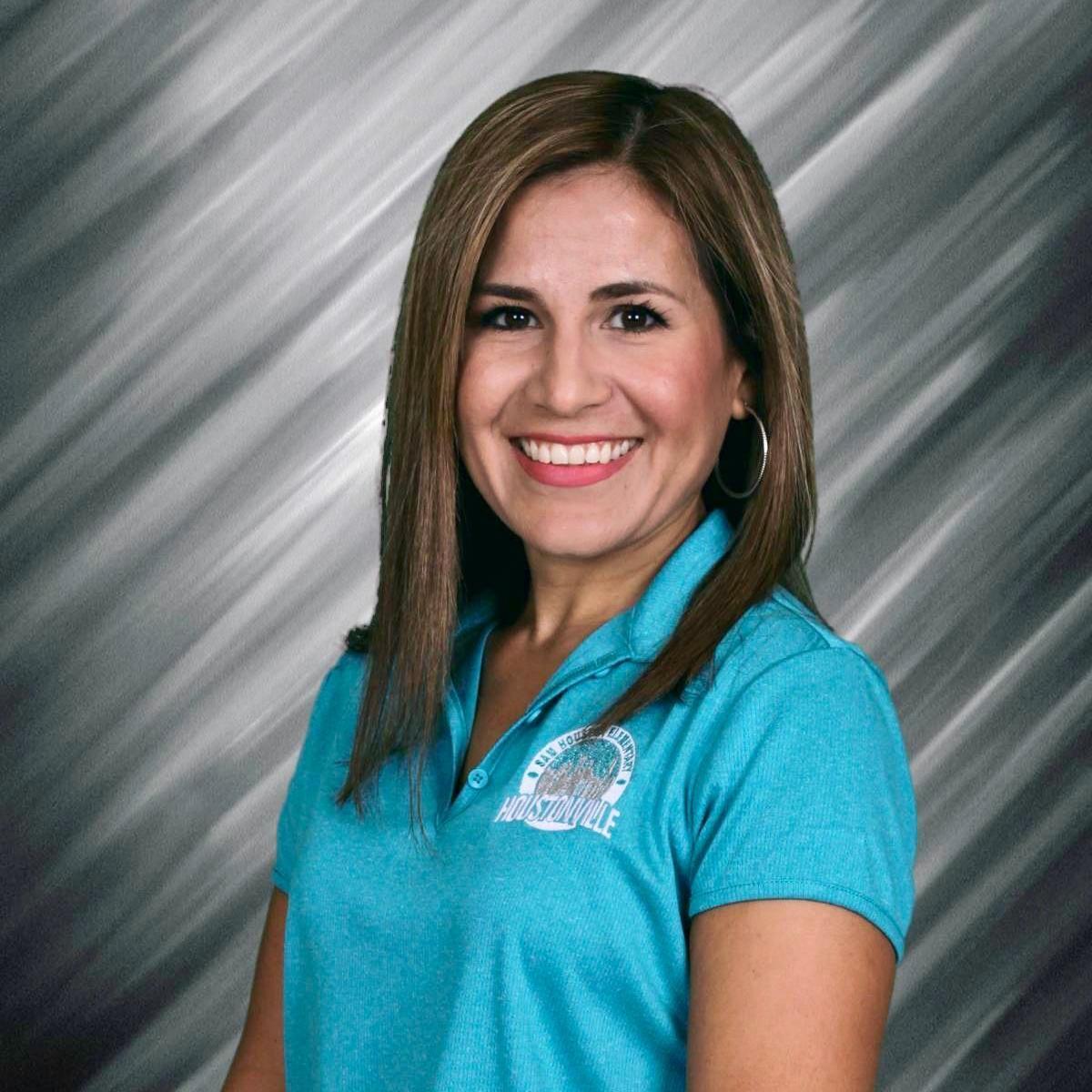 Jessica Herrera's Profile Photo
