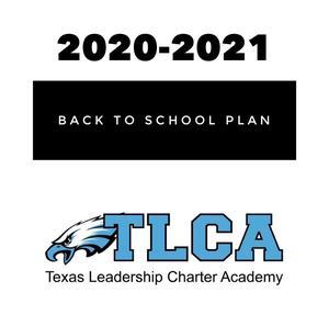 TLCA Back To School Plan.jpg