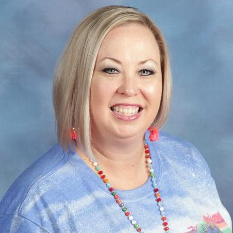 Brandi Arnold's Profile Photo