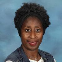 Angela Lindsey's Profile Photo