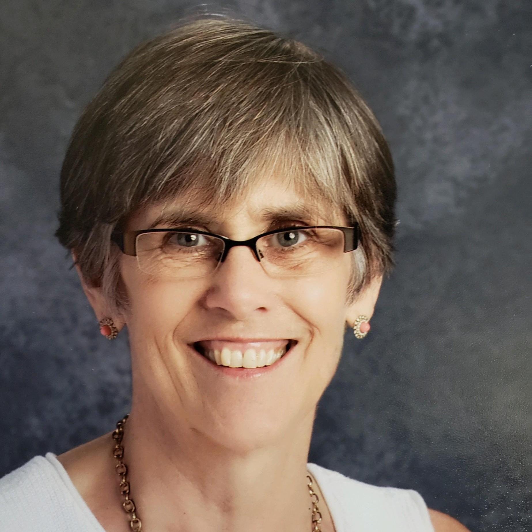 Pamela Sherod's Profile Photo