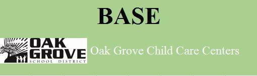 BASE link