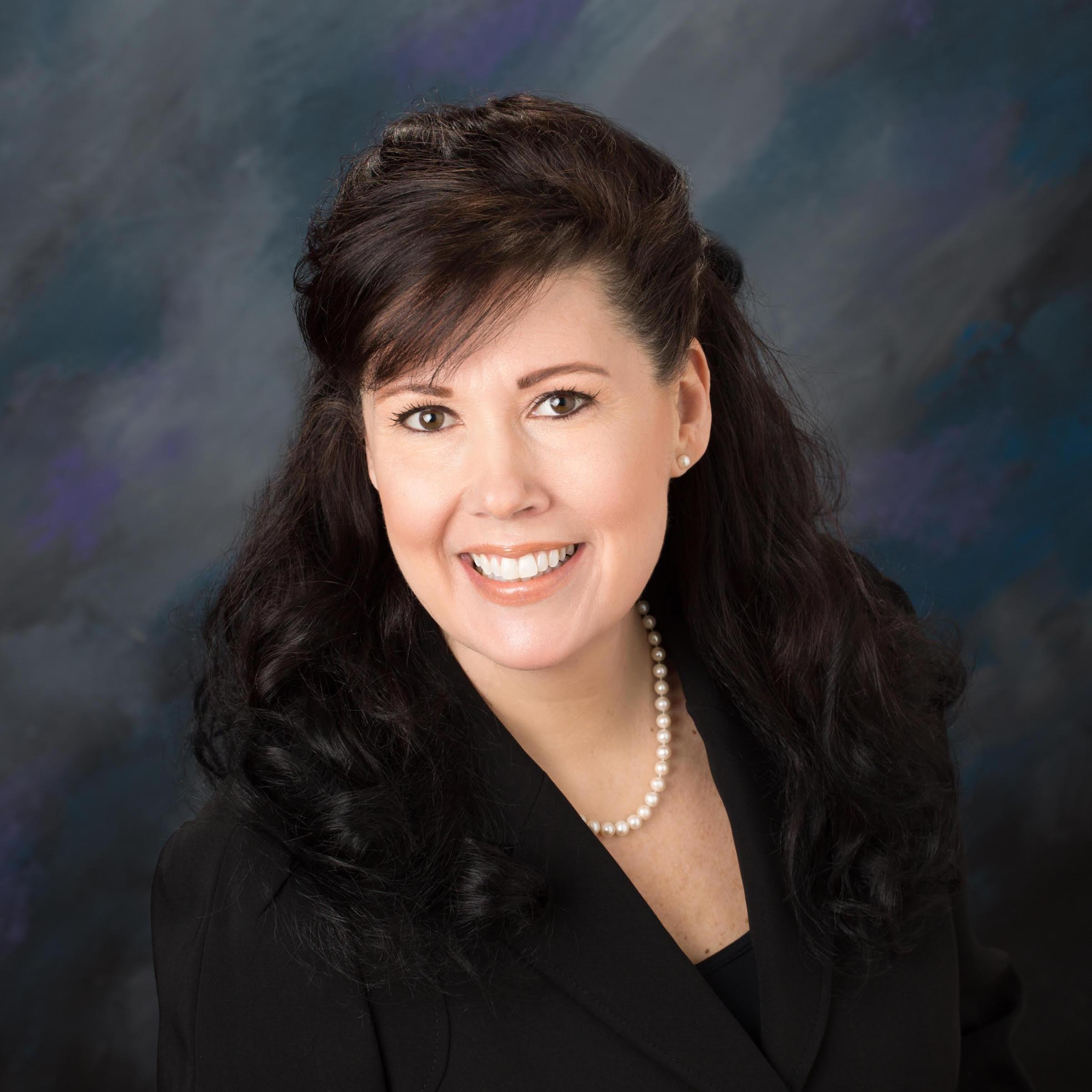 Melissa Cooney's Profile Photo