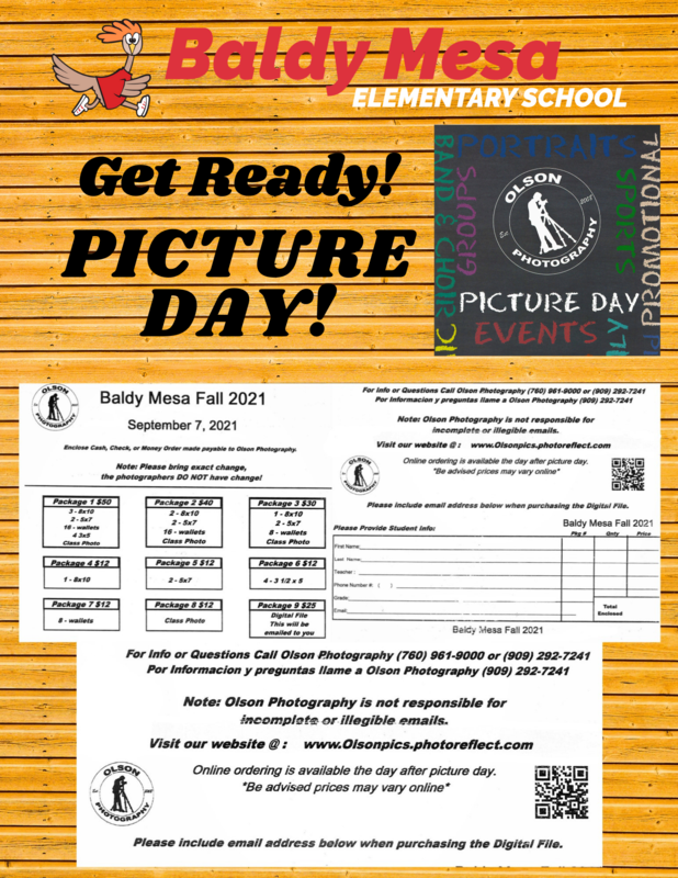PICTURE DAY ANNOUNCMENT 21-22 (1).png