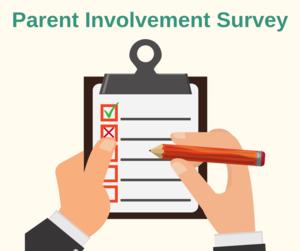 parent survey (1).png
