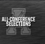 FOOTBALL ALL-CONFERENCE Featured Photo