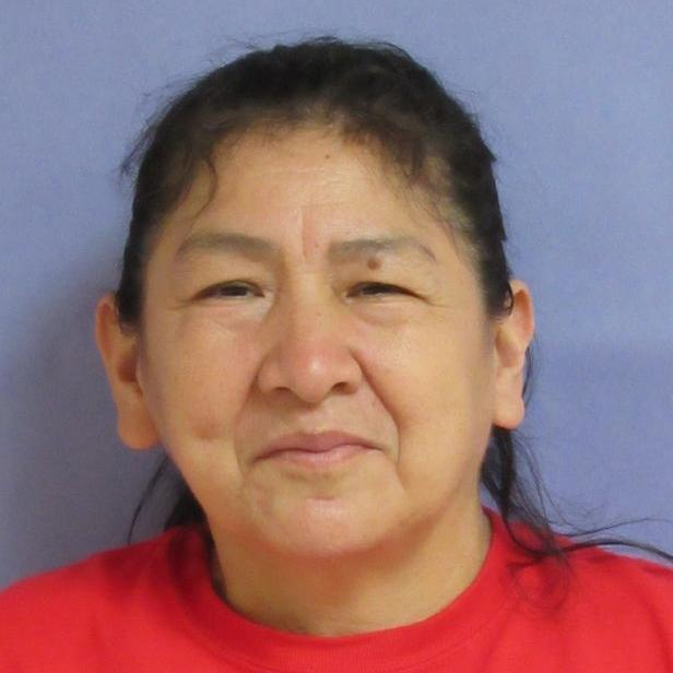 Juana Vigil's Profile Photo
