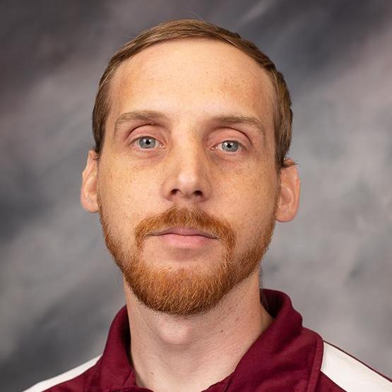 Stephen Peterson's Profile Photo