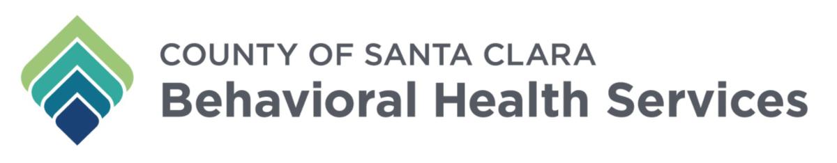 SCC BHS logo