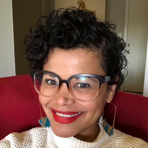 Adalis Reyes's Profile Photo