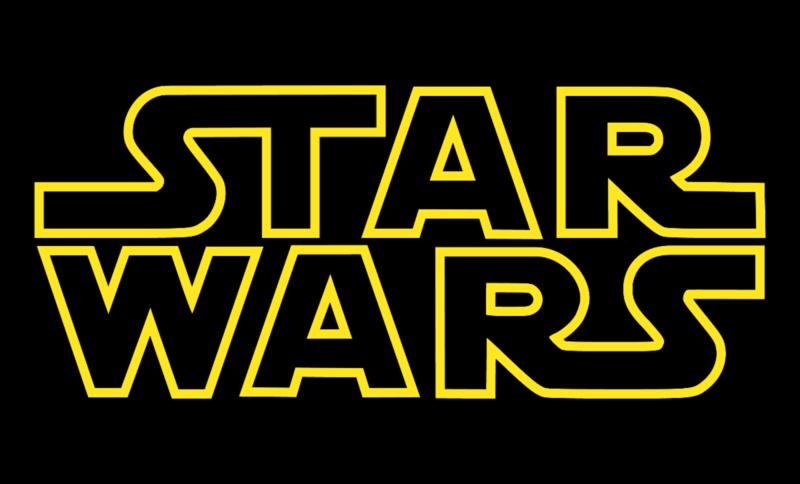 Star Wars Trivia Night Featured Photo