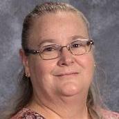 Susan Snethen's Profile Photo