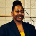 Jamika Harvey's Profile Photo