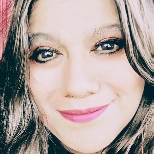 Rachael Salinas's Profile Photo