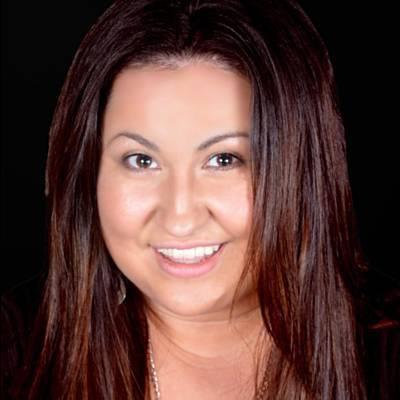 Hilda Lamas's Profile Photo