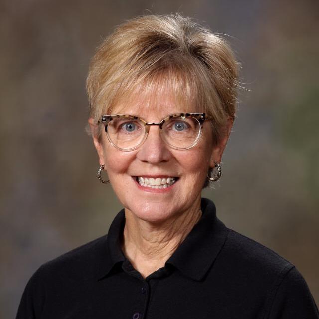 Linda Dodson's Profile Photo