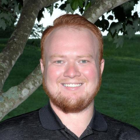 Dana Blankley's Profile Photo