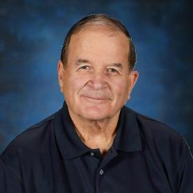 Bob Good's Profile Photo