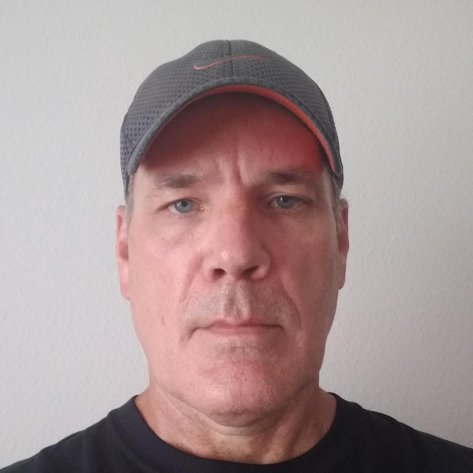 Bruce Bowerman's Profile Photo