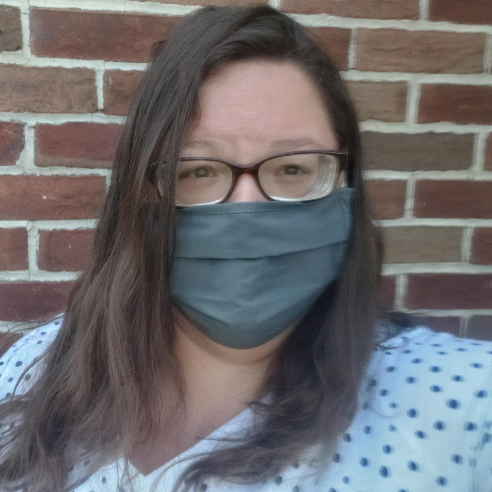 Alisha Miller's Profile Photo