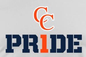 cc pride.png