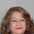 Norma Cruz's Profile Photo