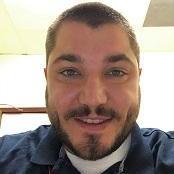 Eric Savino's Profile Photo