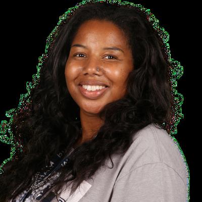 La Toya Brown's Profile Photo