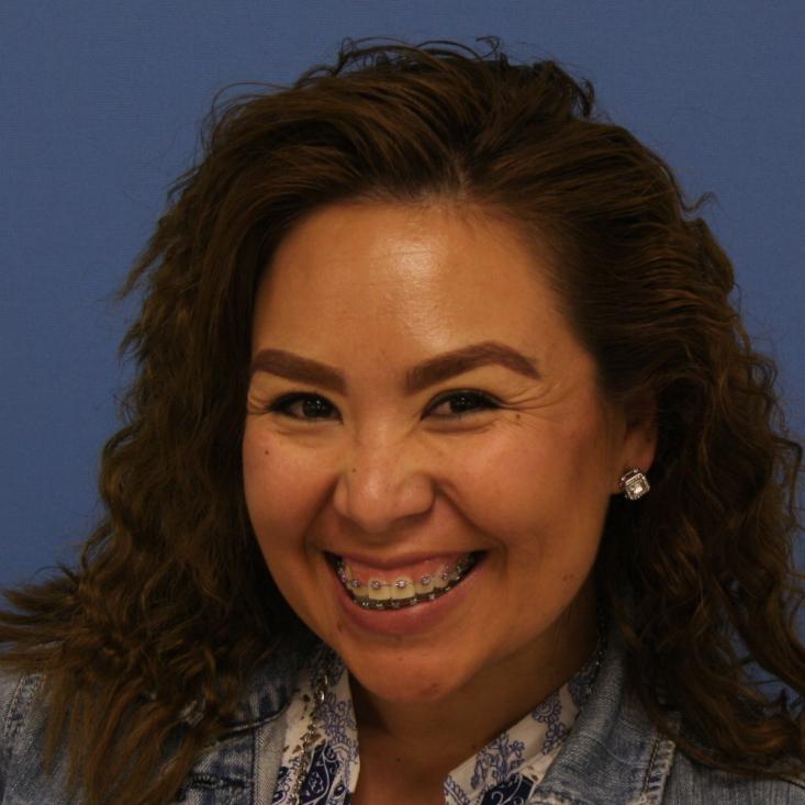 Elfa Aguiar's Profile Photo