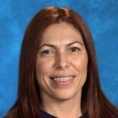 Julie Delgado's Profile Photo