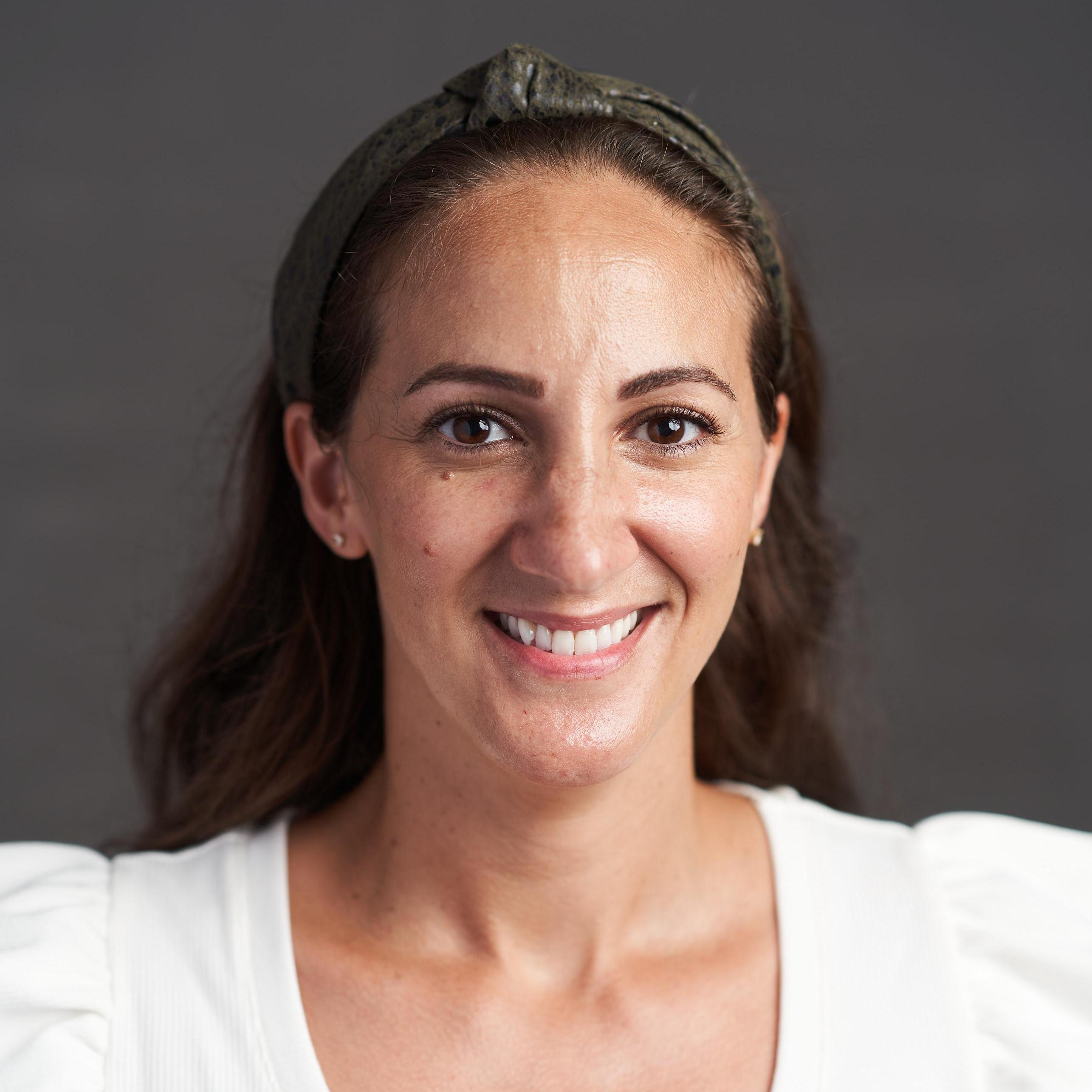 Dayana Cioli's Profile Photo