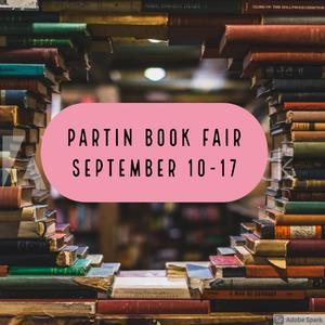 PTA Book Fair.jpg