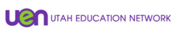 Utah Education Network