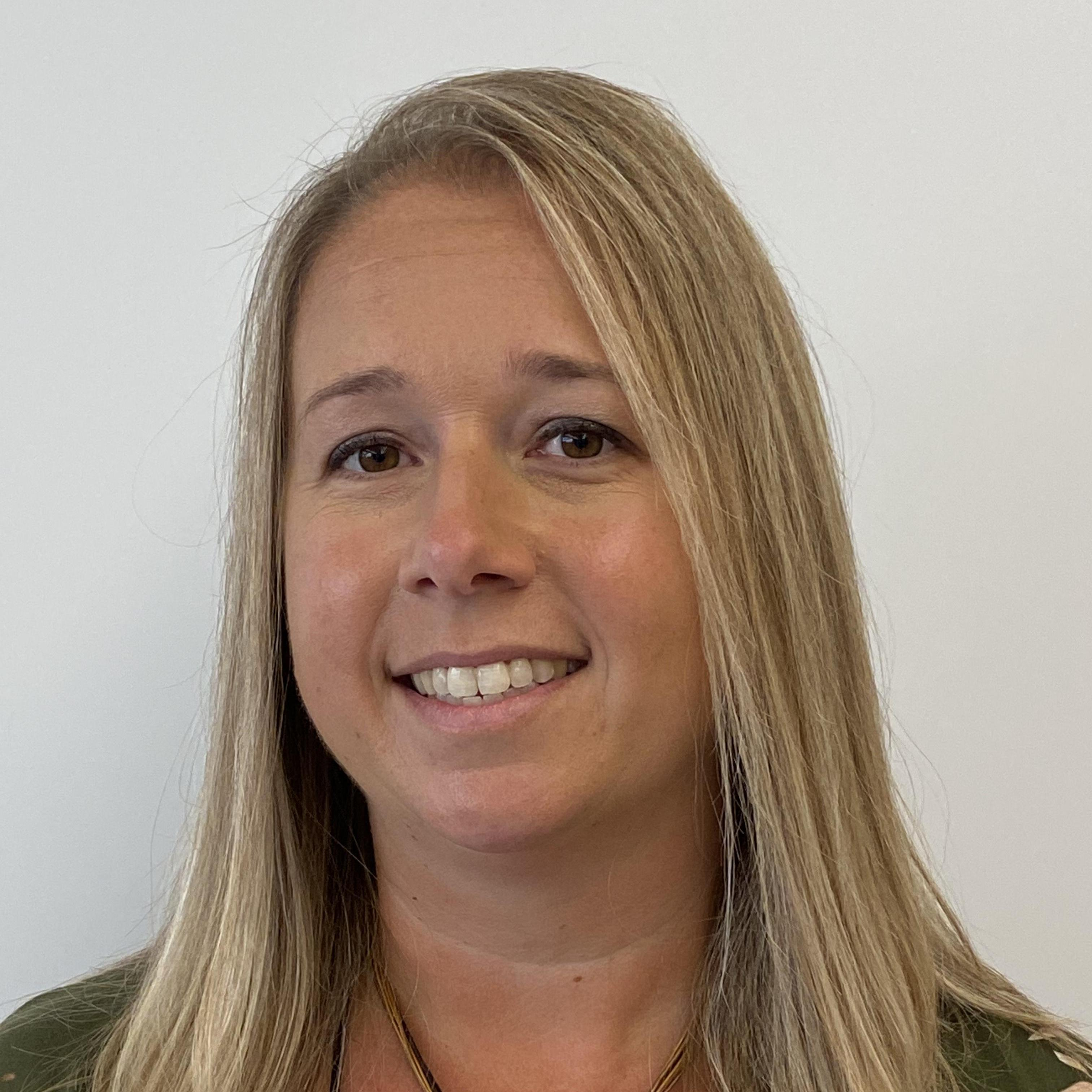 Krista Ritzert's Profile Photo