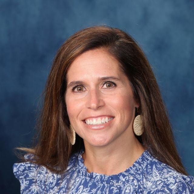 Kathryn Ritz's Profile Photo