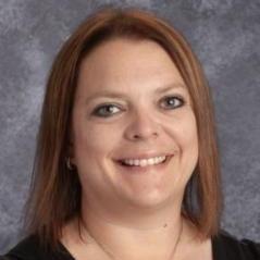 Amanda McQuade's Profile Photo
