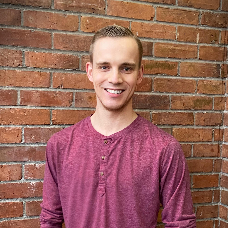 Chris Kraemer's Profile Photo