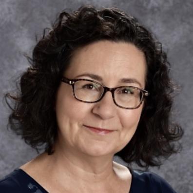 Elizabeth Drasutis's Profile Photo