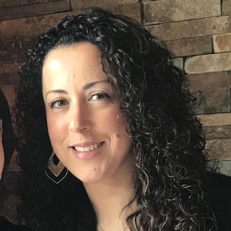 Dena Gabr-Manzanarez's Profile Photo