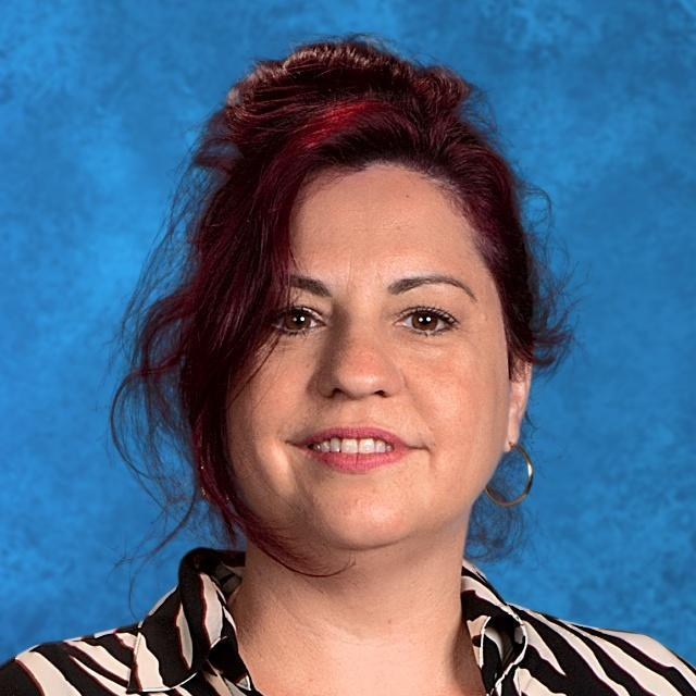 Eleyn Carmona's Profile Photo
